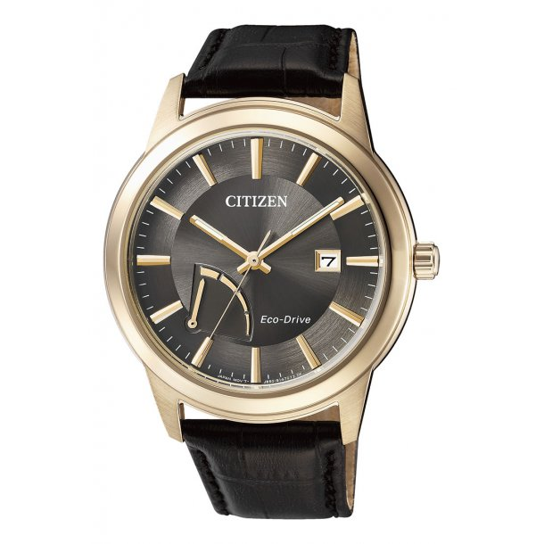 Citizen Power Reserve - AW7013-05H