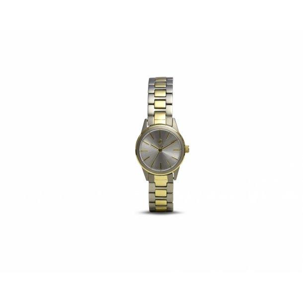 Jeweltime ur - titanium - C1561TLX-B