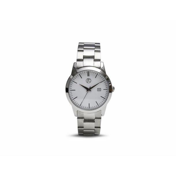 Jeweltime ur - C2620SXDCWISC1