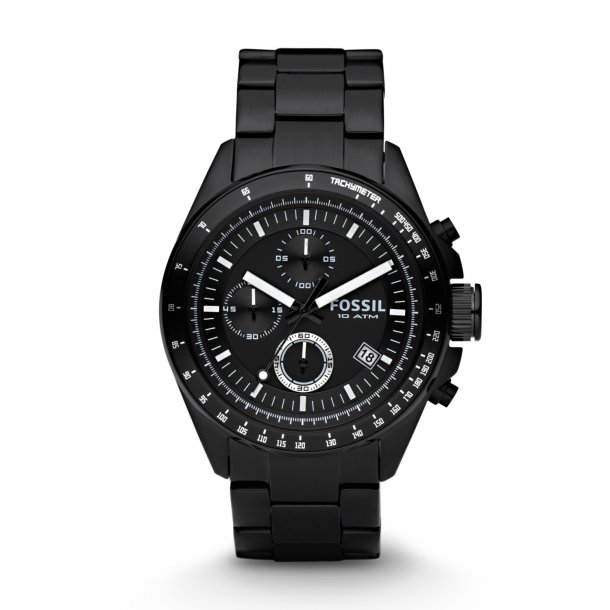Fossil CH2601IE - CH2601IE