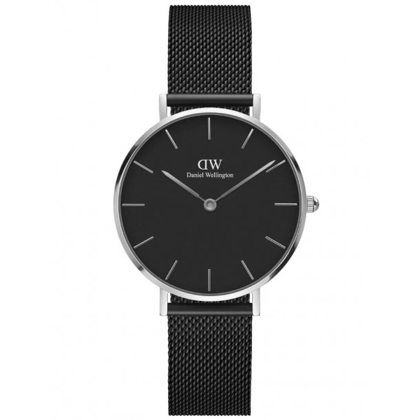 Daniel Wellington Petite Ashfield - DW00100202