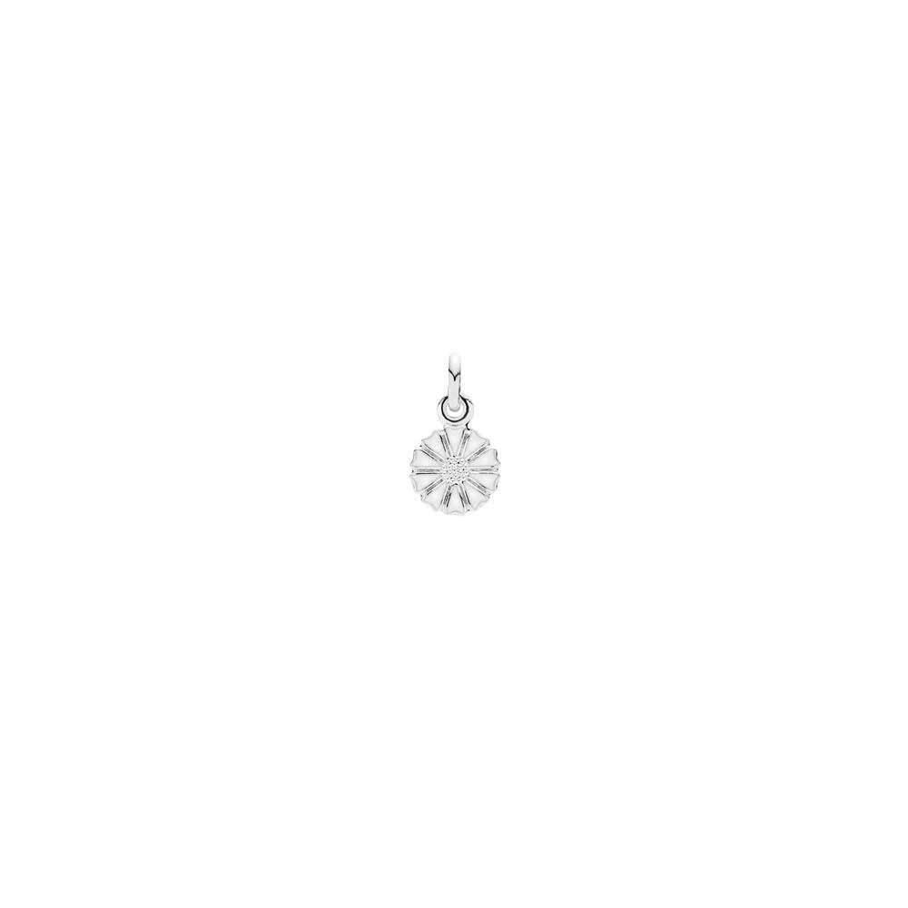 LUND marguerit vedhæng - 908075-H