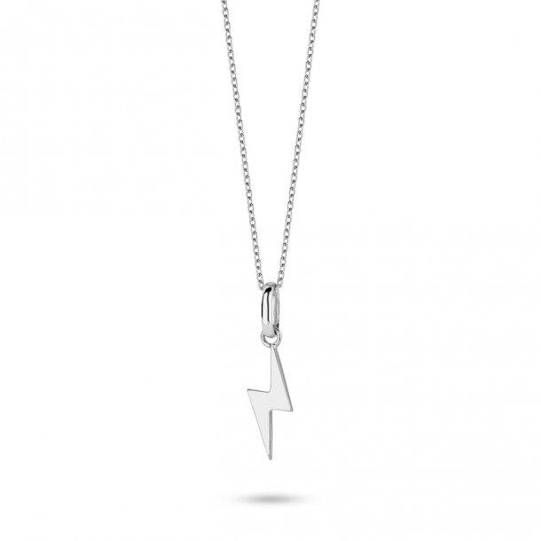 Spirit Icons Power halskæde - 10561-45