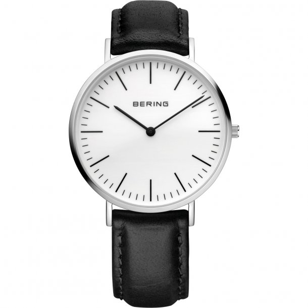 Bering Classic - 13738-404