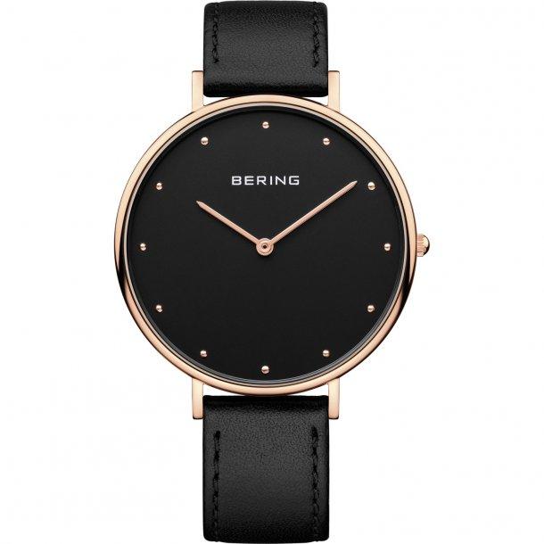 Bering Classic unisex - 14839-462