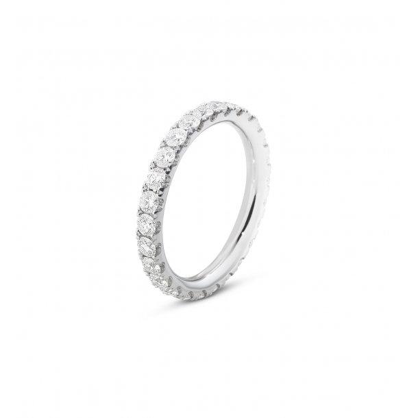 Georg Jensen AURORA ring - 3572780