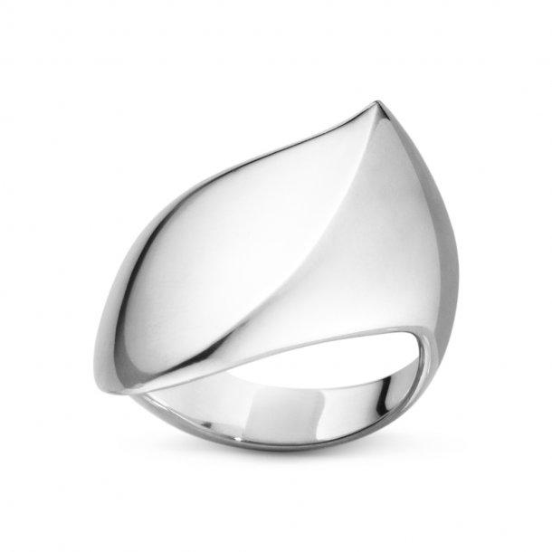 Georg Jensen Nanna Ditzel ring - 20000736