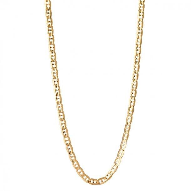 Maria Black Carlo halskæde - 300340-43