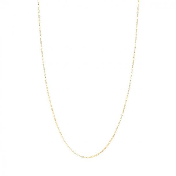 Maria Black Piper halskæde - 300413YG