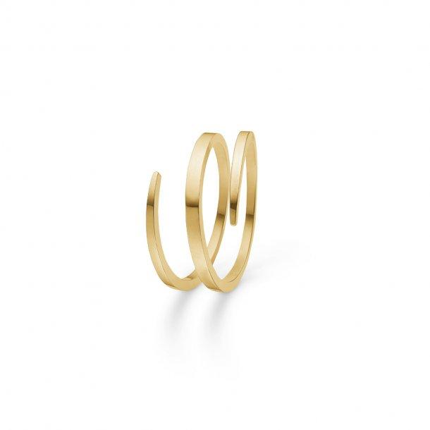 Mads Z Zoe ring - 3340113