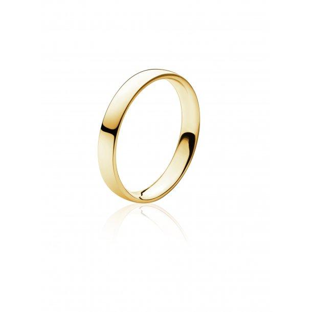 Georg Jensen Magic guld ring - 3571020
