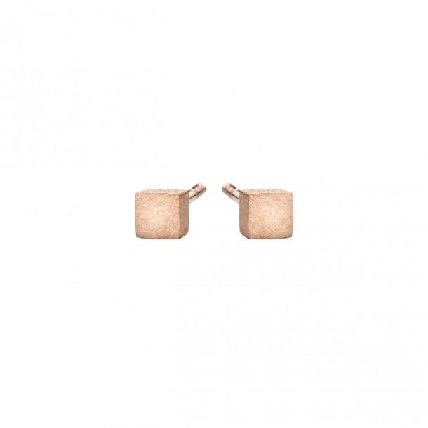 Spirit Icons Block Ørestikker - 40414