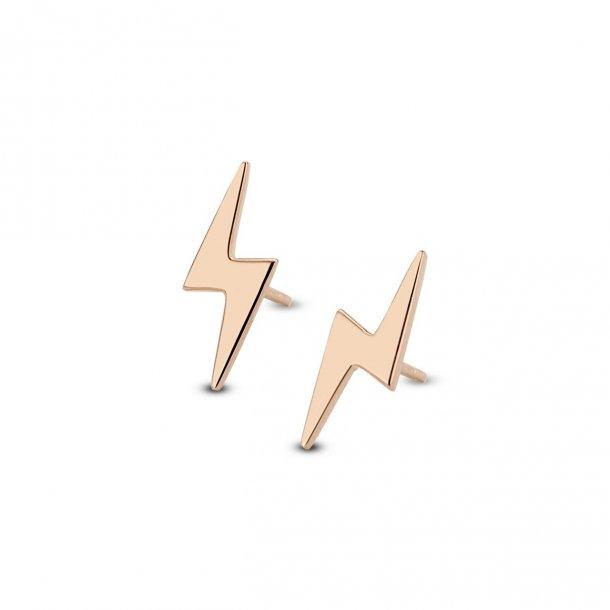 Spirit Icons Power Ørestikker - 40914