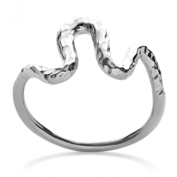 Maanesten Jenna ring - 4324c