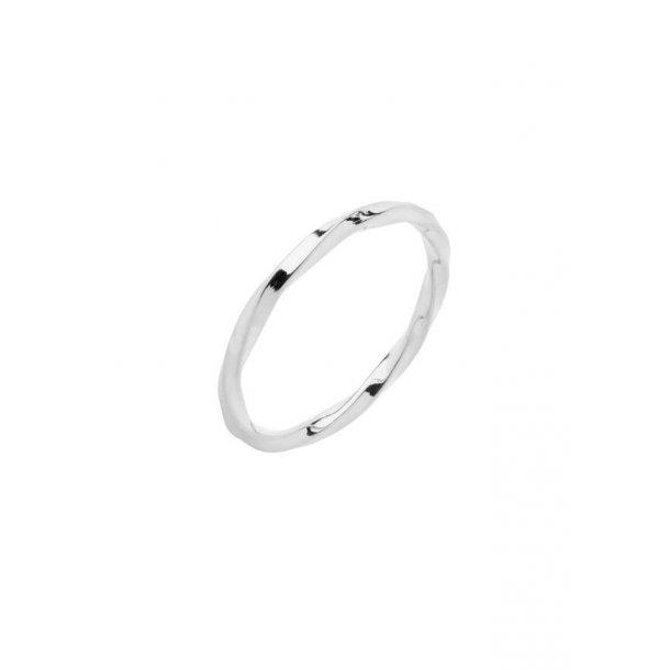 Maria Black Sadie ring - 500374