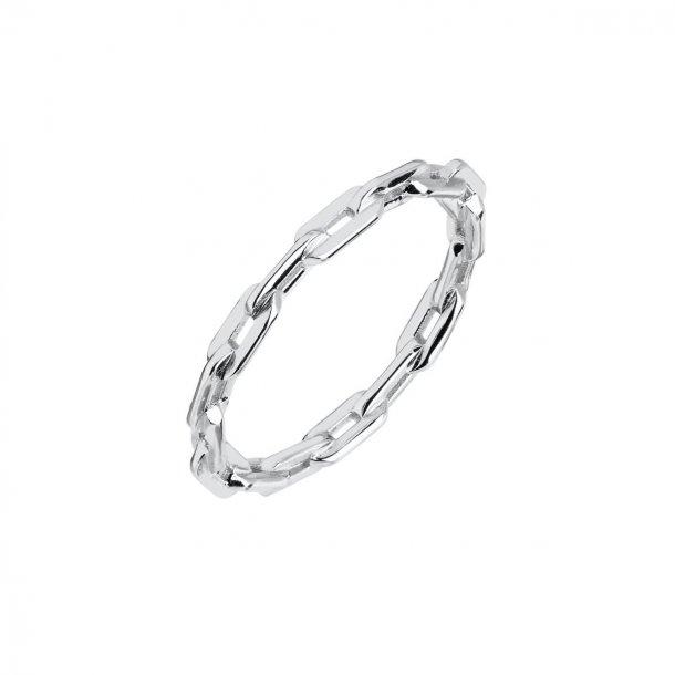 Maria Black Gemma ring - 500406AG