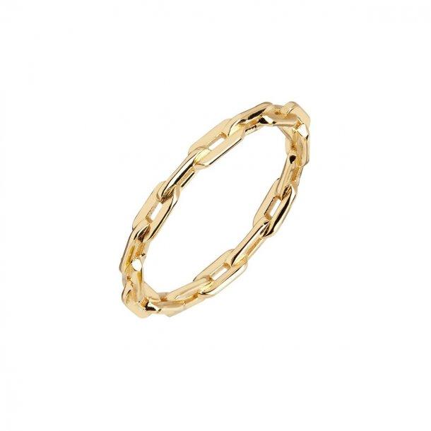 Maria Black Gemma ring - 500406YG
