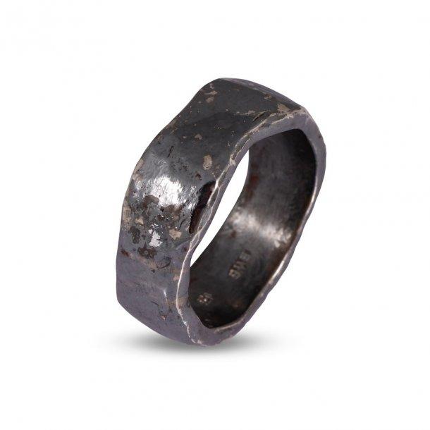 By Birdie ring Shackleton - 50110227