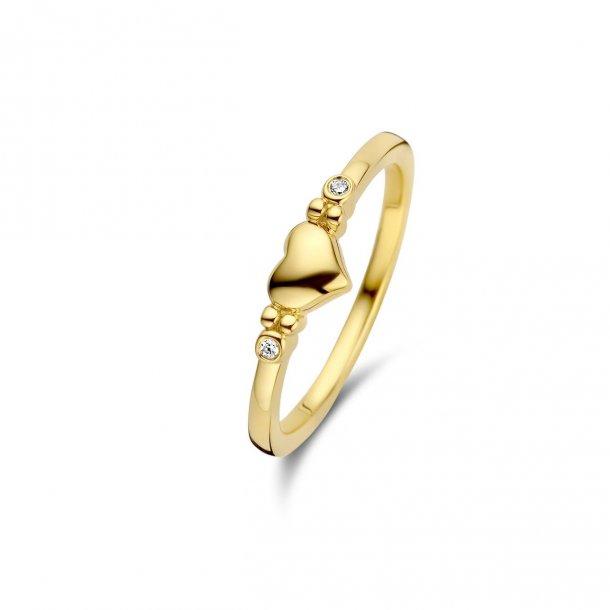 Spirit Icons Foever ring - 51202