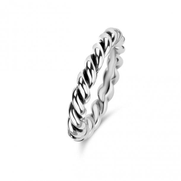 Spirit Icons Hula Ring - 51243