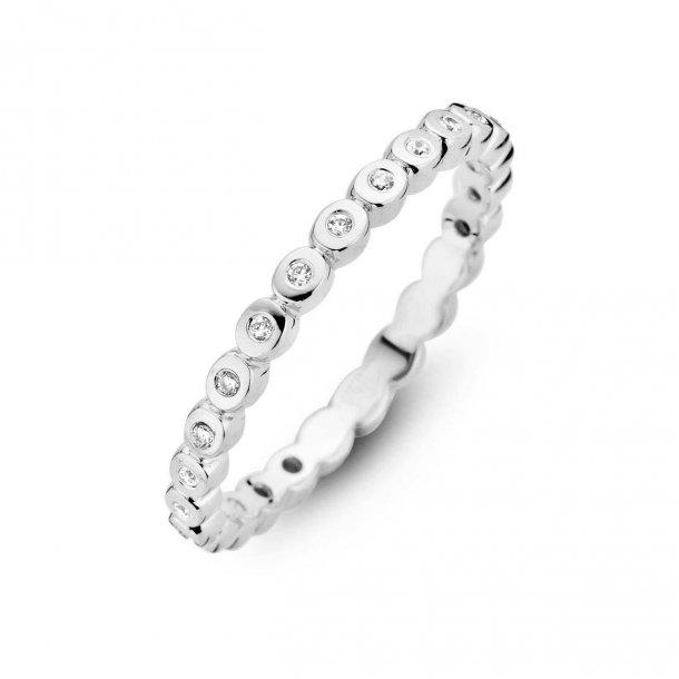Spirit Icons Chic ring - 53071