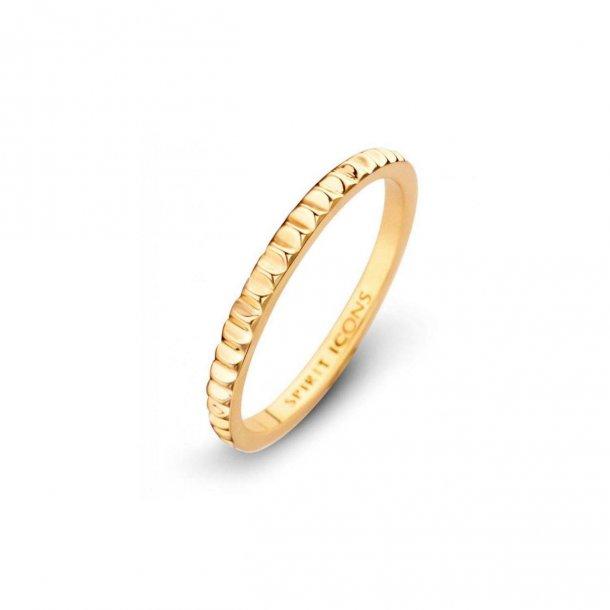 Spirit Icons Peak Ring - 53472