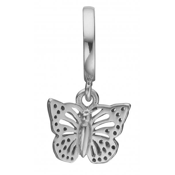 CHRISTINA Butterfly in the Sky - 610-S32