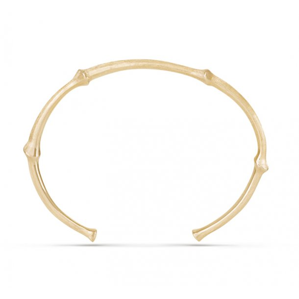 Ole Lynggaard Nature armring - A3027-401