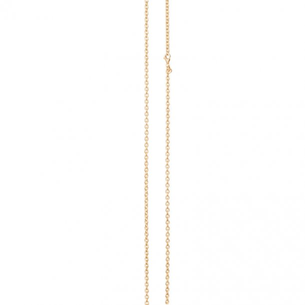 Ole Lynggaard 18kt guld Collier 80 cm - C2020-401