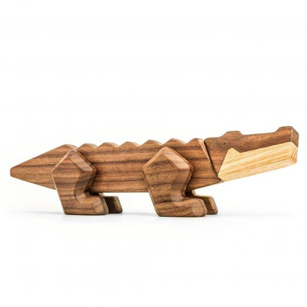 Fablewood Krokodillen - FW006