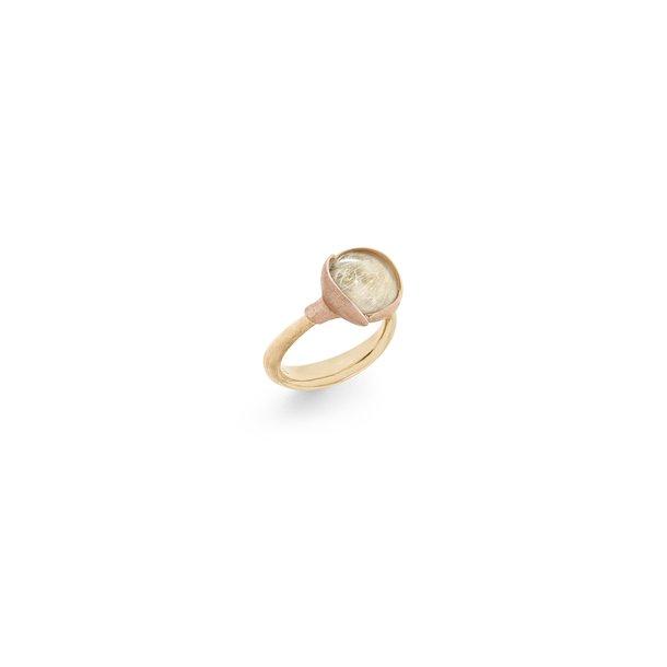 Ole Lynggaard Lotus 2 ring - A2651-411