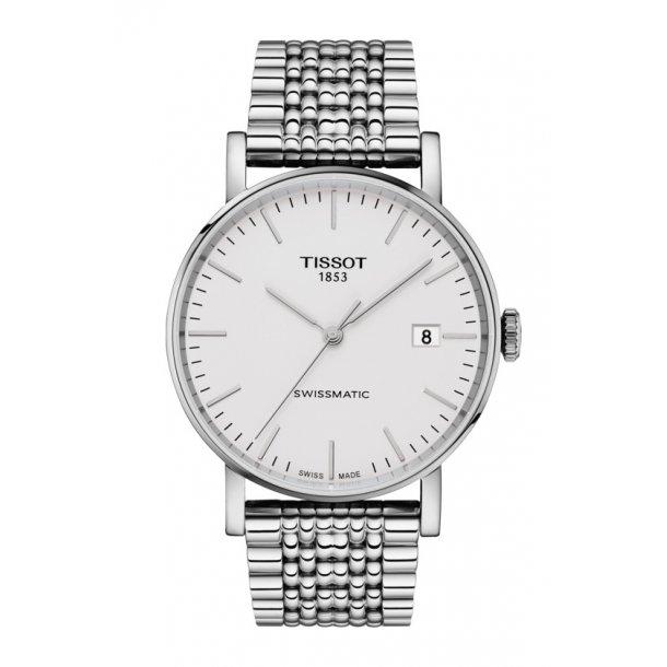 Tissot Everytime - T1094071103100