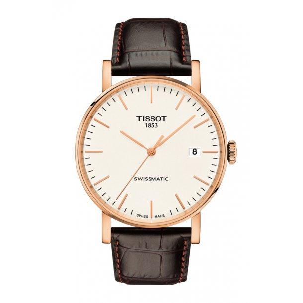Tissot Everytime - T1094073603100