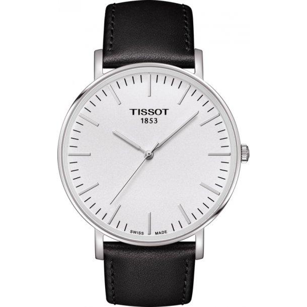 TISSOT Everytime Big Herreur - T1096101603100