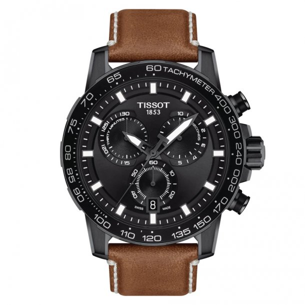 Tissot Super Sport Chrono - T1256173605101