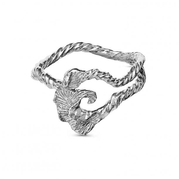 Maanesten Esol ring - 4755c