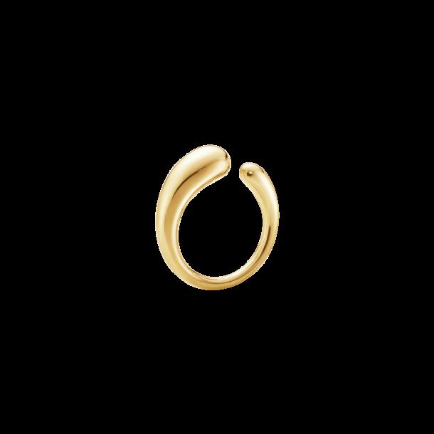 Georg Jensen Mercy ring small - 10017812