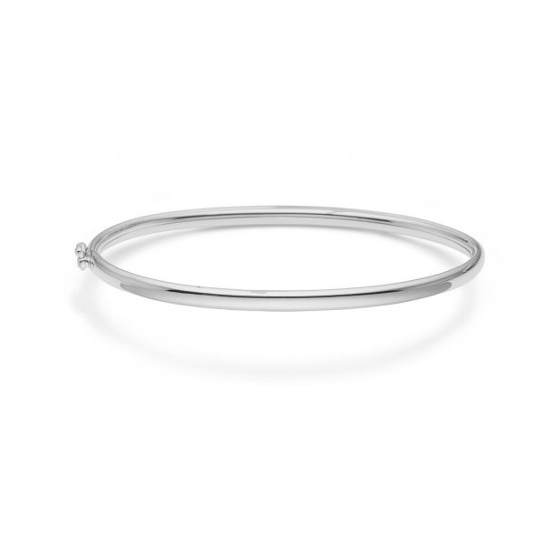 Mads Z  Circlet armring - 3160104