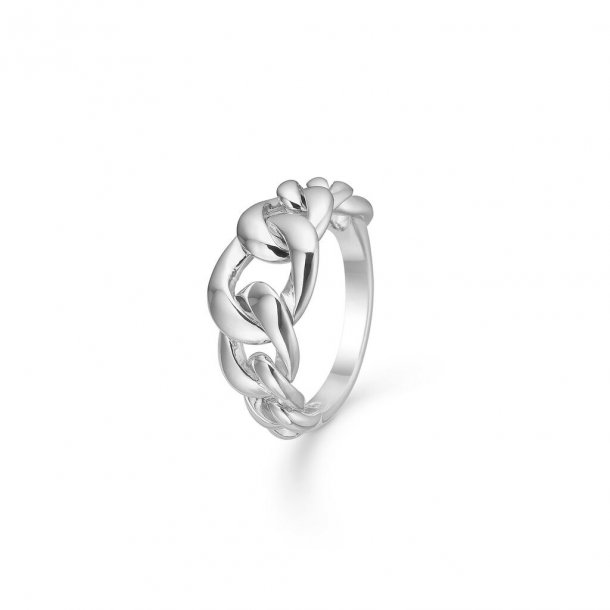 Mads Z Curb ring - 3140215