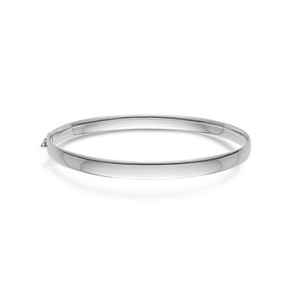 Mads Z Big Circlet armring - 3160105