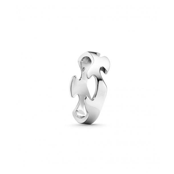 Georg Jensen Fusion ring - 3546020