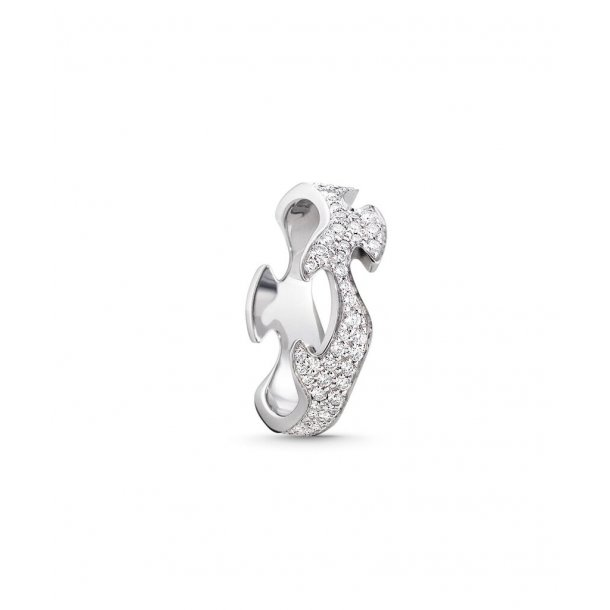 Georg Jensen Fusion ring - 3569280