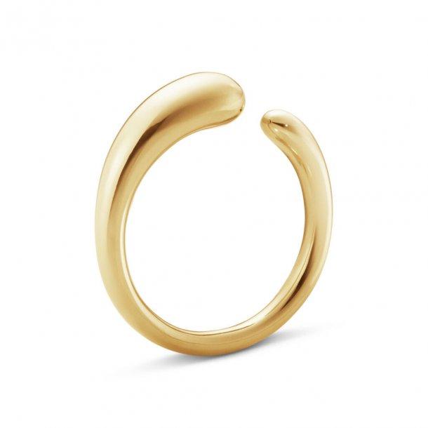 Georg Jensen Mercy ring mini - 10018105