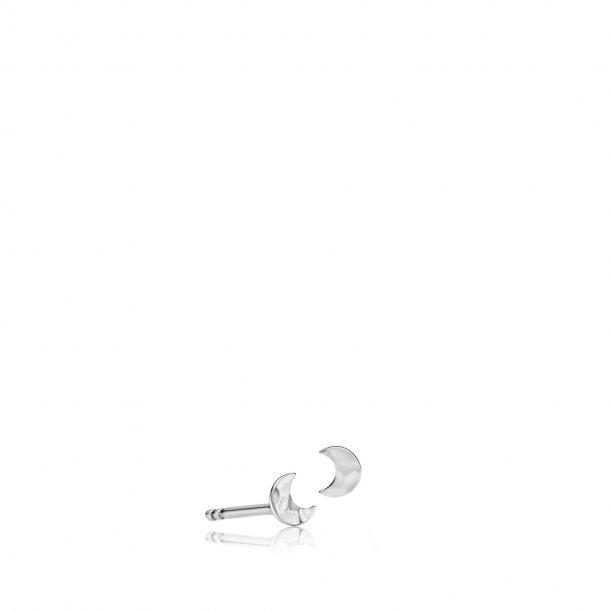 Sistie Dream øreringe - z1033sws