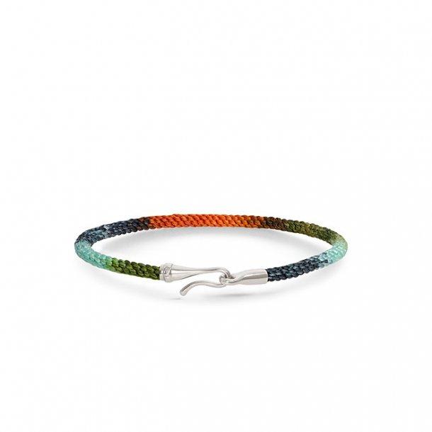 Ole Lynggaard Life armbånd - Tropic - A3040-312
