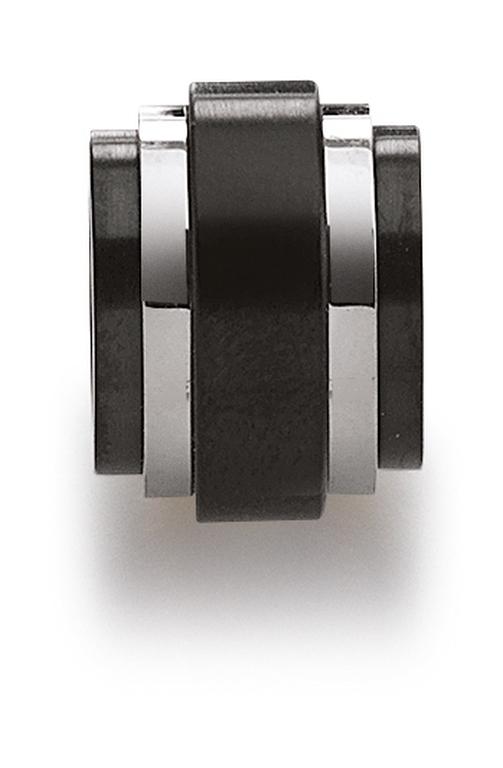 Mens Jewellery Led - 0380508