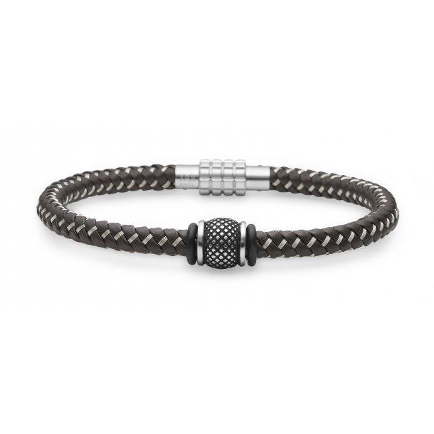 Aagaard Mens Jewellery armbånd - 0710208-19
