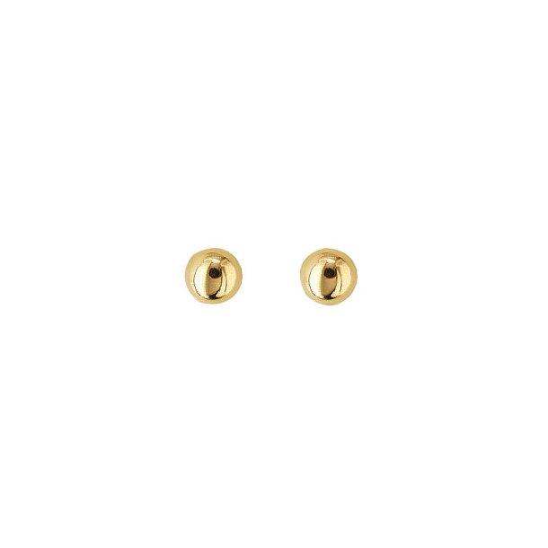 8 kt ørestikker - 0891027-05