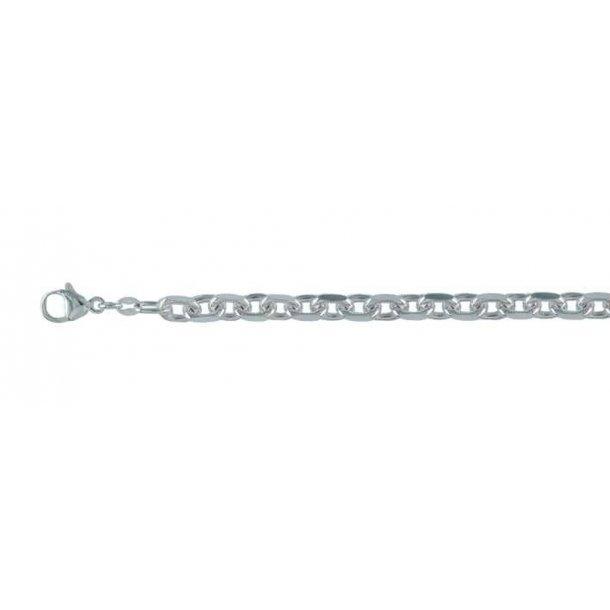 Aagaard Sølv armbånd - 1114180-19K