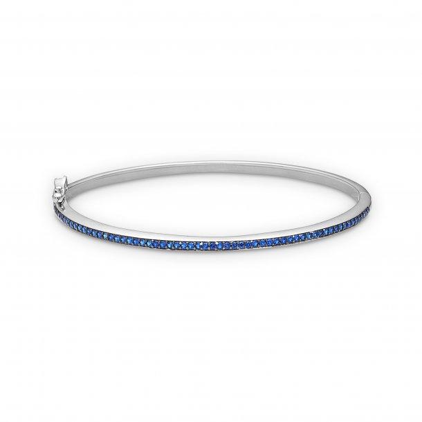 Aagaard Sølv armring - 21201697